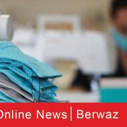 جوهر يطالب مؤسسة البترول بتوفير مزيد من فرص العمل للكويتيين