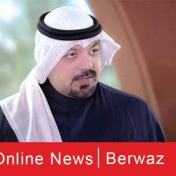 جامعة الكويت: 1142 طالبا وطالبة من البدون مقيدون  خلال العام 2020-2021