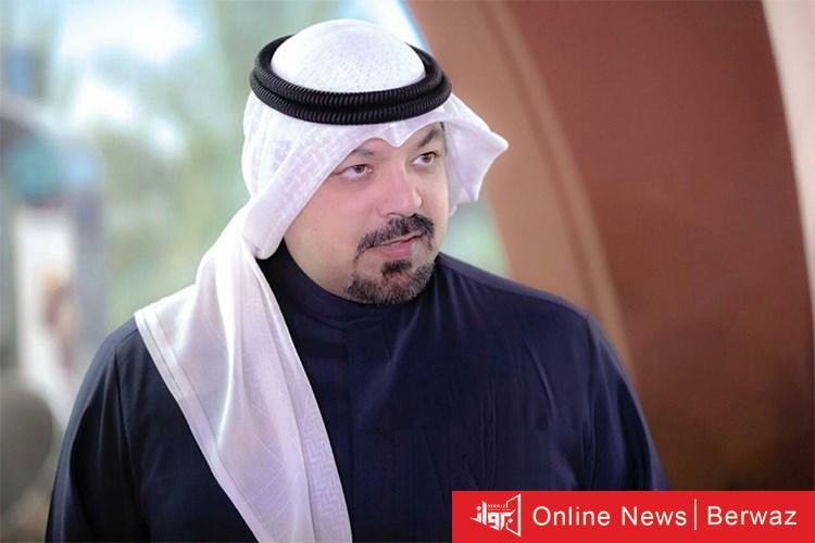 1034152 2 - 400% زيادة بأرباح «الموانئ» بعد استرداد أراضيها وحملات ضد للفساد