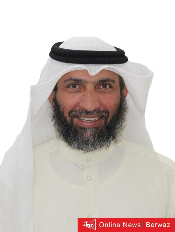 1034629 1 1 - العوضي يكشف عن المواعيد الرسمية للدفن خلال رمضان وعدد الحضور المسموح بها