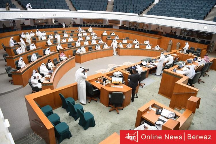 1036424 2 - تأجيل استجواب وزير الصحة