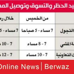 إغلاق الدائري السابع أسفل جسر الغوص مساء اليوم بأمر «الطرق»