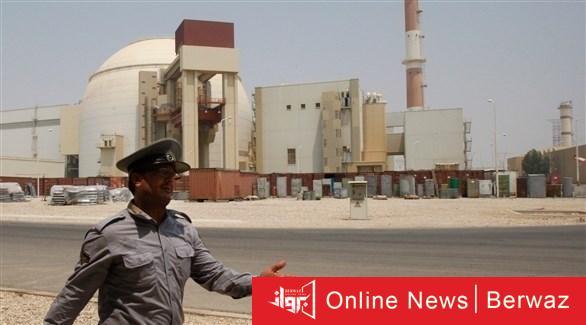 20214191126343044A - لليوم الثاني علي التوالي الزلازل تضرب إيران فجر اليوم