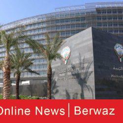 إشبيلية و أتلتيك بلباو ضمن  أبرز المباريات العربية والعالمية اليوم الإثنين