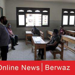 بالأسماء| 23 نائب بالأمة يطالبون بإدراج مقترح إعفاء رئيس المجلس على جدول أعمال الجلسة المقبلة