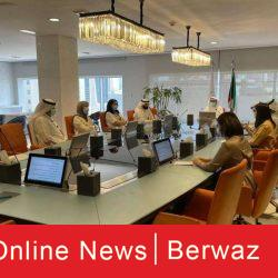 الشاهين يطالب وزير الإسكان بالكشف عن موعد استكمال إزالة العوائق في «جنوب سعد العبدالله»؟