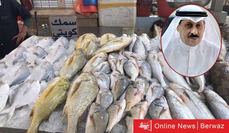 943764 - الصويان يناشد الحكومة عودة عمالة الصيادين: الصيد في احتياج شديد إلى العمالة