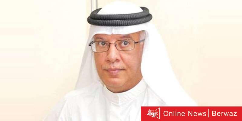 943853 - بعد قليل.. بث مباشر لكلمة وزير الدولة لشؤون مجلس الأمة عبر تلفزيون الكويت