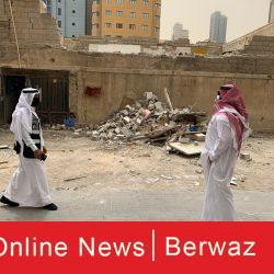 رسميا الجامعة العربية تشدد على تضامنها التام مع كافة إجراءت القيادة الأردنية