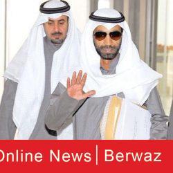 الهلال الأحمر الكويتي يوزع وجبات إفطار وكسوة العيد في جزر القمر