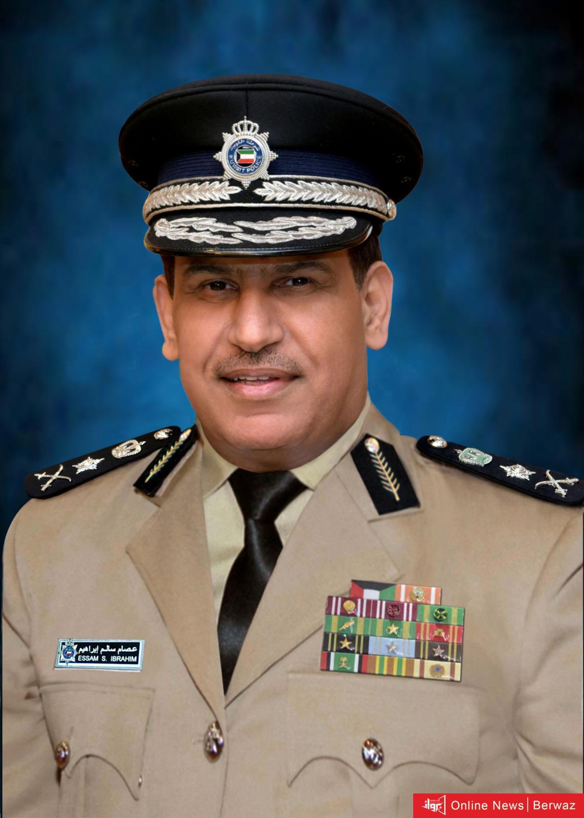 IMG 20210401 WA0014 - الداخلية: ترقية (4659) من ضباط الصف و(833) من الأفراد