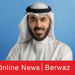 براءة النائب السابق مسلم البراك في الشكوى المقدمة من الغانم