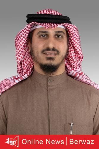 PnTm9 HO - الداهوم يطعن رسميا أمام «التمييز»: أطالب بانعدام حكم «الدستورية»