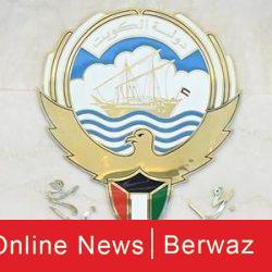 الداهوم يطعن رسميا أمام «التمييز»: أطالب بانعدام حكم «الدستورية»