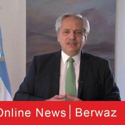 الكويت تستقبل شحنة جديدة من لقاح أسترازينيكا