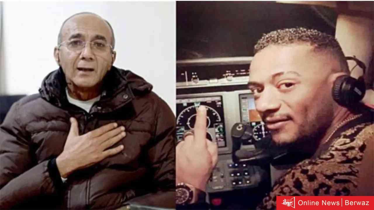 image 13 - بعد نزاع قضائي مع محمد رمضان.. وفاة الطيار أشرف أبو اليسر