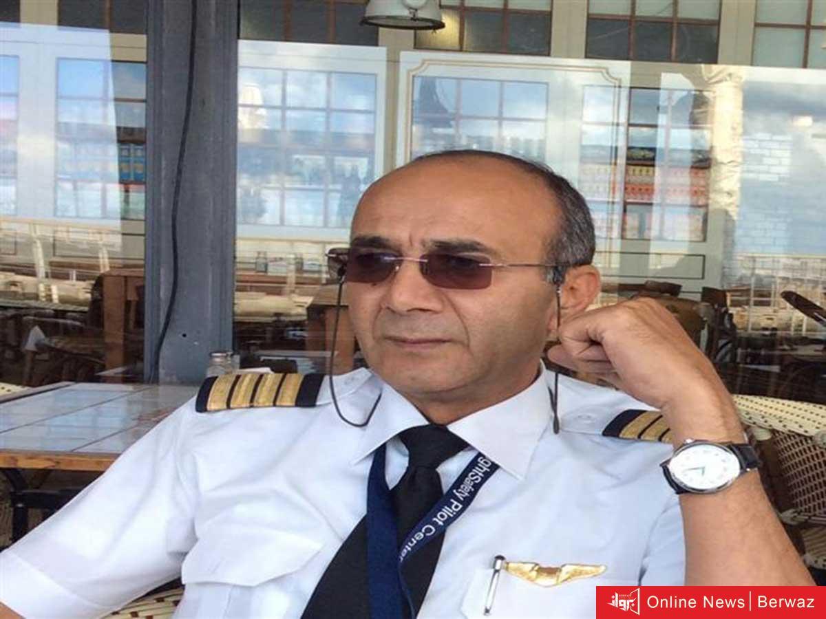 image 2 4 - محامي الطيار أبو اليسر يكشف عن وصية موكله الأخيرة