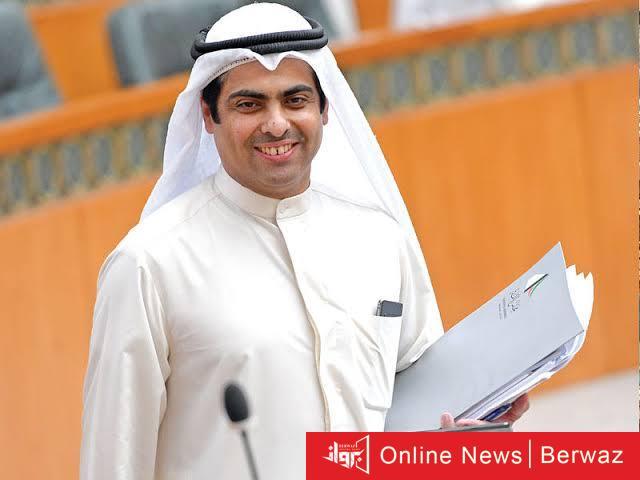 images 73 - رياض العدساني: تأجيل استجوابات رئيس مجلس الوزراء تعدي صارخ على الدستور
