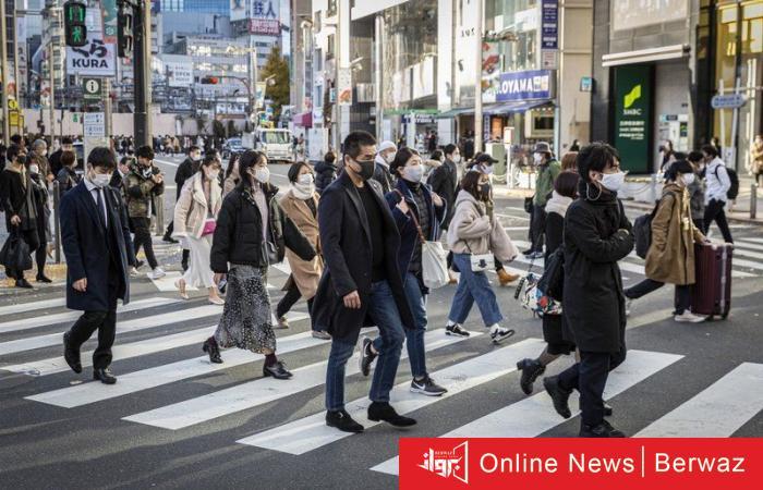 medium 2021 04 21 1e15f35ef6 - اليابان تستعد لفرض حالة طوارئ «قصوى» في العاصمة وعدة مقاطعات بسبب تفشي فيروس كورونا