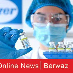 منظمة الصحة العالمية تحذر من الإفراط فى تناول فيتامين D