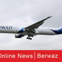 الأبحاث الكويتية تؤكد عدم تجاوز مكافآت العاملين عن 33 ألف دينار