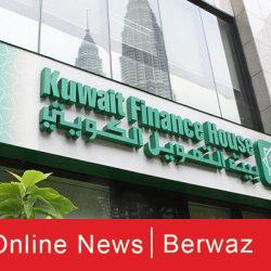 هل سيكون تطعيم كورونا شرط لدخول غير الكويتيين ؟