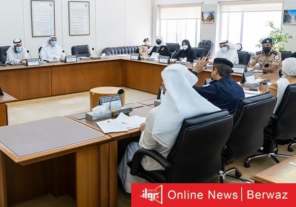 لجنة شئون المرأة - لجنة شئون المرأة بالبرلمان تستعجل اللائحة التنفيذية لقانون حماية الأسرة