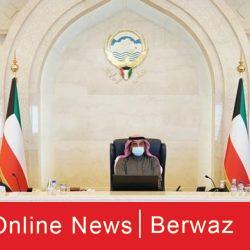 وزارة الداخلية توضح حقيقة الجثة في صندوق أحد المركبات