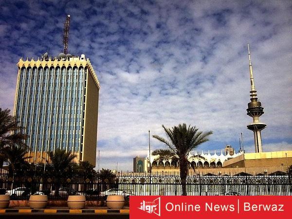 وزارة الإعلام الكويتية - توقيع إتفاقية تعاون بين وزارة الإعلام الكويتية وجمعية الصحافيين