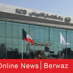 مصرع شابين كويتيين وإصابة 3 آخرين إثر إنقلاب سيارة على طريق الوفرة