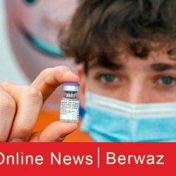 Kids pfizer vaccine 250x250 - هيئة الغذاء والدواء تمنح لقاح فايزر الموافقة بإعطائه لصغار السن