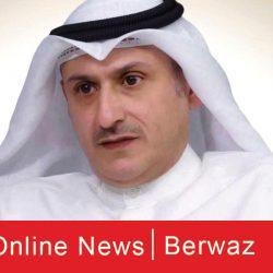 توقيع مذكرة تعاون بين المجلس الوطنى للثقافة ورابطة الأدباء الكويتيين
