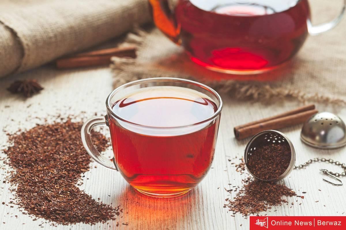 image - اكتشف أثر تناول الشاي بعد الإفطار في رمضان