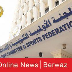 توقيع مذكرة تفاهم بين الكويت والهند بخصوص العمالة المنزلية