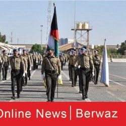 ديوان الخدمة المدنية يصدر قرارات جديدة بشأن تعيين الوافدين