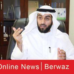 تركي آل الشيخ يعلن عودة شريهان للفن من جديد بعد غياب 20 سنة