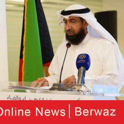 الكھرباء 1 250x250 - وزير الكهرباء يعلن إطلاق وتشغيل الخدمة الهائفية لإنجاز معاملات العملاء