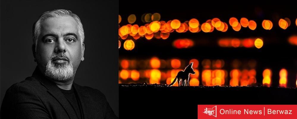 1048241 2 horz - مراد يحصد للكويت المركز الثاني في مسابقة عالمية ببريطانيا للتصوير