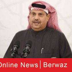 مدرب منتخب الكويت يكشف عن خطة خاصة للمواجهة المرتقبة مع الأردن غدا