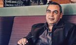 أحمد خالد توفيق.. العراب المصري الذي جعل الشباب يقرأون