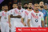 الكويت يستعيد الصدارة بفوز كبير على الشباب