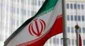 الولايات المتحدة تعلن توقيع عقوبات على إيران بسبب الإنترنت
