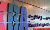 البنوك الكويتية تعلن استئناف عملها غدا الثلاثاء