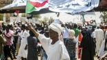 المجلس العسكري في السودان يعفي عددًا من السفراء في الخارج