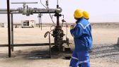 نفط الكويت: توفر وظائف شاغرة للتدوير الداخلي