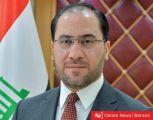 العراق  تتسلم 6 صهاريج أكسجين طبية من الكويت