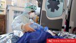 خلال ساعات: ارتفاع إجمالي الإصابات بفيروس كورونا في الكويت لـ 303.49 حالة