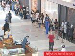 بلدية الكويت تكشف عن سبب إغلاق محلات الأفنيوز