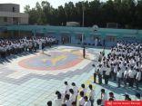 الكويت: وزارة التربية والتعليم تعلن إجراءات إعادة فتح المدارس