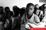 انقذوا أفريقيا قبل فوات الأوان..الجمعيات الخيرية عليها التوقف عن مشاريعها والتركيز على كورونا